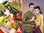 2 phim thần tượng đình đám được Thái Lan remake trong 2019-5