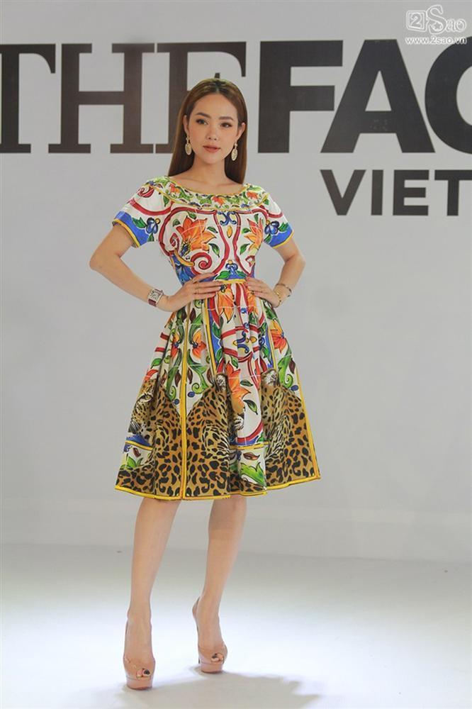 Tóc Tiên - Minh Hằng - Hương Giang: Tuổi đời còn trẻ nhưng đã là tỷ phú ngầm của showbiz Việt-14