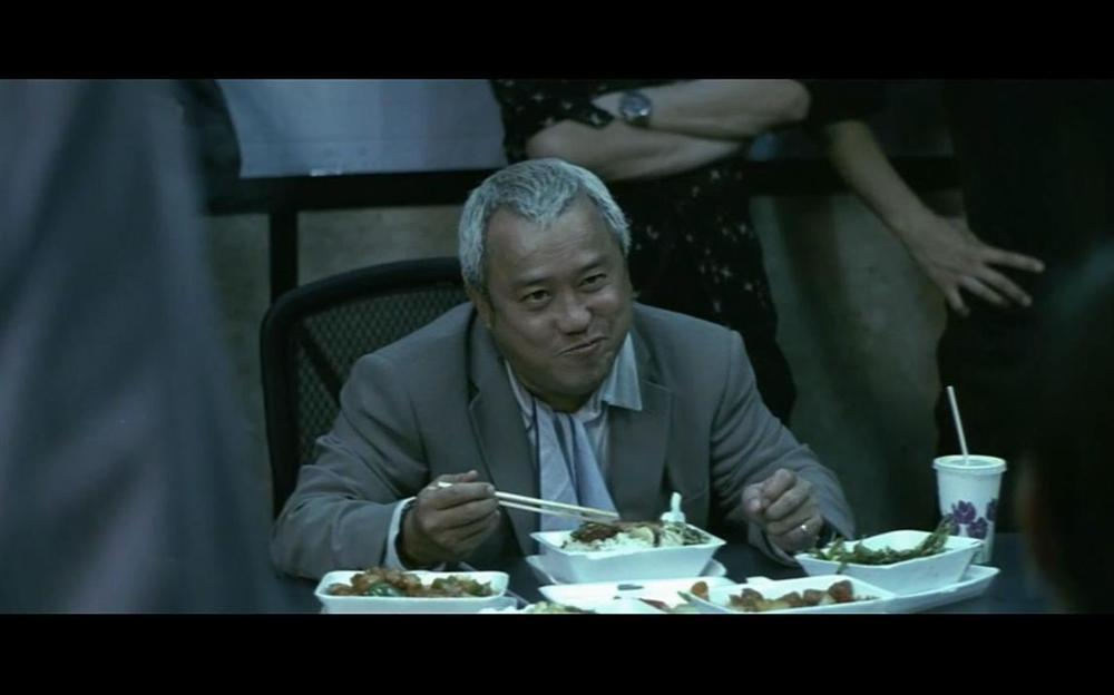 5 ông trùm xã hội đen béo tốt nhất màn ảnh Hoa ngữ-6