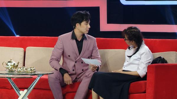Bác sĩ đẹp trai nhất Việt Nam nhận sai vì chửi thề, ứng xử thô lỗ trên sóng truyền hình-2