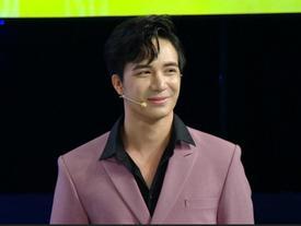 'Bác sĩ đẹp trai nhất Việt Nam' nhận sai vì chửi thề, ứng xử thô lỗ trên sóng truyền hình
