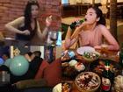 Có Hoa hậu Việt Nam nào giống Kỳ Duyên: Mỹ nhân dám trải nghiệm những thú chơi đang nở rộ giới trẻ