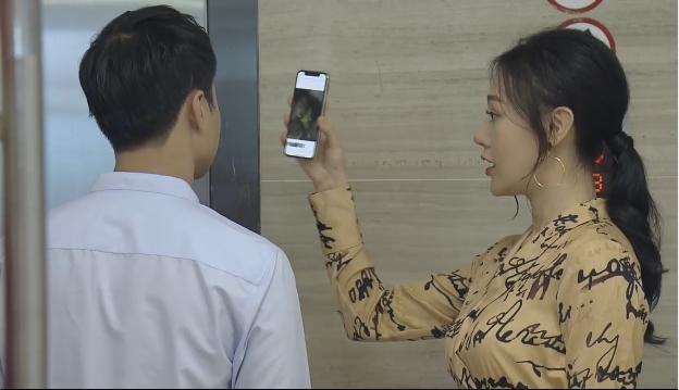 Quỳnh Búp Bê dọa tung clip nóng lên mạng để tống tiền người yêu cũ-1