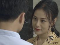 Quỳnh Búp Bê dọa tung clip nóng lên mạng để tống tiền người yêu cũ