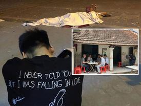 Xót xa nhìn gia cảnh nghèo nàn của nữ lao công bị 'xe điên' đâm tử vong