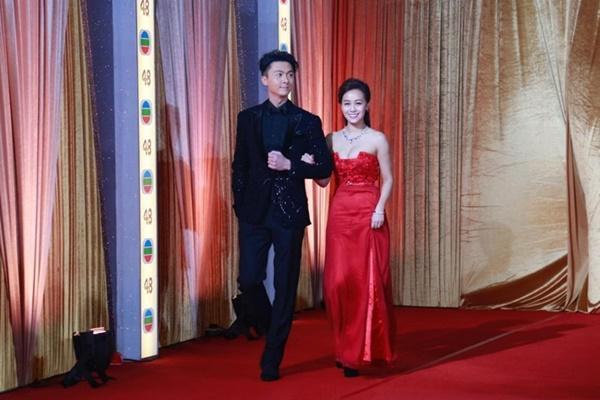 Á hậu Hong Kong thích đàn ông có vợ, 5 năm quen 10 người để tiến thân-4