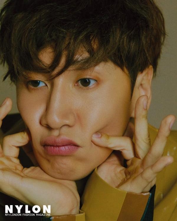 Lee Kwang Soo tiết lộ lý do thường xuyên cùng hội bạn thân quyền lực tụ tập tại nhà Jo In Sung-1