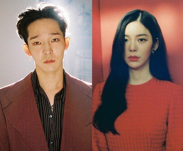 Lee Kwang Soo tiết lộ lý do thường xuyên cùng hội bạn thân quyền lực tụ tập tại nhà Jo In Sung-5