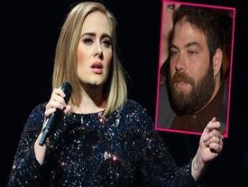 Chia tay chồng, 'Họa mi nước Anh' Adele muốn hẹn hò với những chàng trai đến từ quốc gia này!