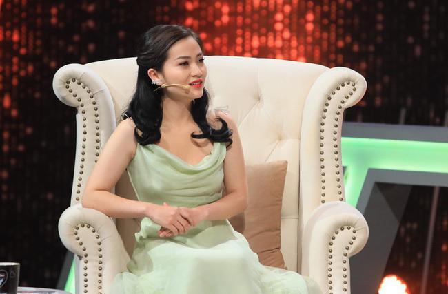 Trước Ngọc Anh, nhiều sao Việt cay đắng vì yêu nhầm người đồng tính-1