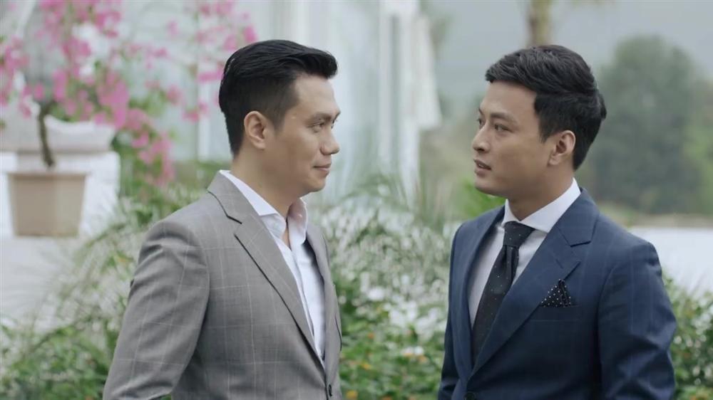 Hoàng Thùy Linh suýt được cầu hôn nhưng fans chỉ chú ý đến gương mặt tròn như cái đĩa-4