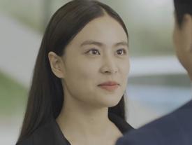 Hoàng Thùy Linh suýt được cầu hôn nhưng fans chỉ chú ý đến gương mặt 'tròn như cái đĩa'