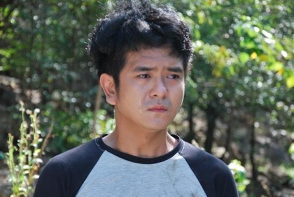 Vén màn sân khấu là cuộc đời sao Việt: Người giàu có với thu nhập tiền tỷ, kẻ cát-xê thấp đến mức phải bỏ nghề-2