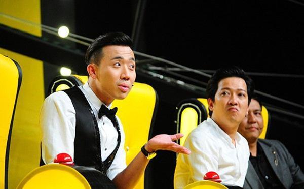 Vén màn sân khấu là cuộc đời sao Việt: Người giàu có với thu nhập tiền tỷ, kẻ cát-xê thấp đến mức phải bỏ nghề-5