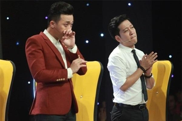 Vén màn sân khấu là cuộc đời sao Việt: Người giàu có với thu nhập tiền tỷ, kẻ cát-xê thấp đến mức phải bỏ nghề-6
