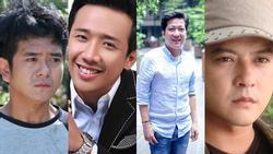 Vén màn sân khấu là cuộc đời sao Việt: Người giàu có với thu nhập tiền tỷ, kẻ cát-xê thấp đến mức phải bỏ nghề