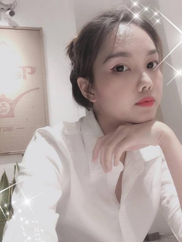 Nhan sắc xinh xắn của em dâu ca sĩ Thanh Thảo-7
