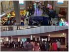 Khách xếp hàng dài ở Trung Quốc để xem chiếu sớm 'Avengers: Endgame', suất phim bắt đầu lúc 0h vẫn đông kín