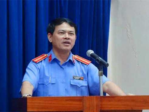 Bị can Nguyễn Hữu Linh dâm ô trẻ em có bỏ trốn như tin đồn?-1