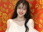 Chuyện Sulli debut solo, Knet lập tức chê bai: Chắc lại autotune cả bài chứ gì?-5