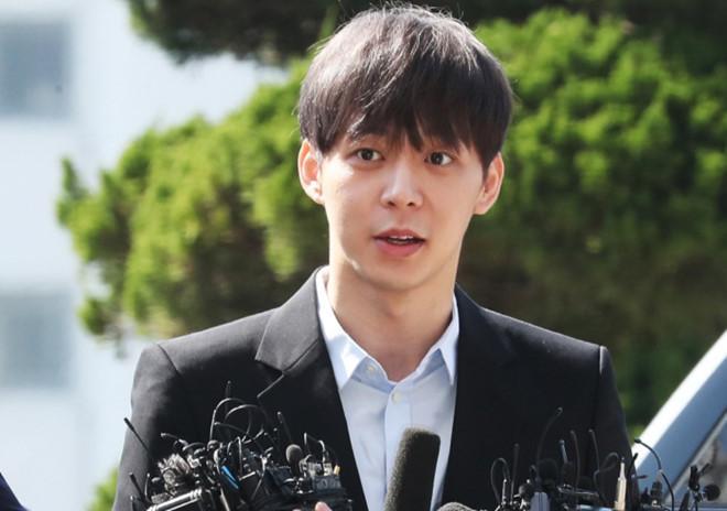 Dàn sao Sungkyunkwan Scandal sau 9 năm: Người giải nghệ vì nghiện ma túy, kẻ vướng bê bối ngoại tình-4