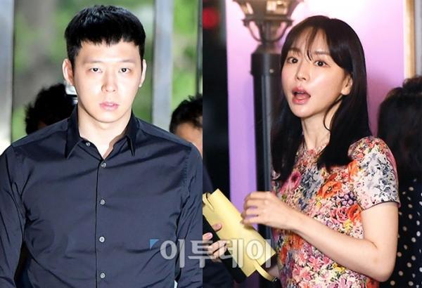 Dàn sao Sungkyunkwan Scandal sau 9 năm: Người giải nghệ vì nghiện ma túy, kẻ vướng bê bối ngoại tình-3