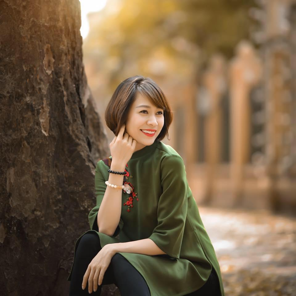 Cái nắm tay rất chặt của Hồ Ngọc Hà và câu chuyện tình bạn xúc động trước khi người mẫu Như Hương qua đời-6