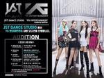 Những cô gái 10X xếp hàng dự buổi thi tuyển tại TP.HCM của ông chủ BTS-15