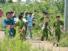 Tài xế taxi bị thiếu niên 15 tuổi siết cổ, cướp táo tợn ở Sài Gòn