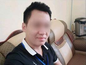 Vụ nữ sinh lớp 8 bị thầy giáo xâm hại đến có bầu: Chia sẻ gây sốc của Trưởng Phòng GD&ĐT về camera giám sát