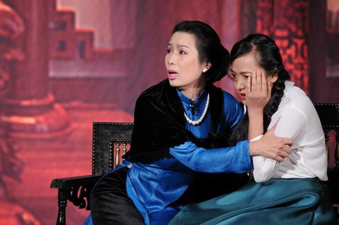 Á hậu Việt Nam Trịnh Kim Chi thừa nhận kinh doanh lỗ vốn và bị người khác chửi khùng-5