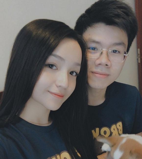 Em trai Phan Thành triết lý về cách yêu một người sau nghi án chia tay Khánh Hà-3
