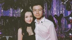 Em trai Phan Thành triết lý về cách 'yêu một người' sau nghi án chia tay Khánh Hà