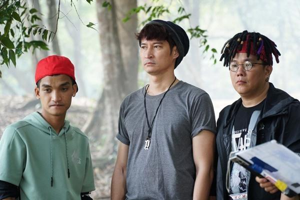 Lật mặt 4 của Lý Hải có nhiều điểm trùng hợp khó tin với phim ma Thái Lan-3