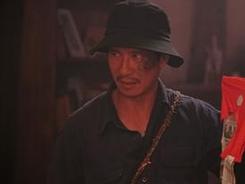 'Lật mặt 4' của Lý Hải có nhiều điểm trùng hợp khó tin với phim ma Thái Lan