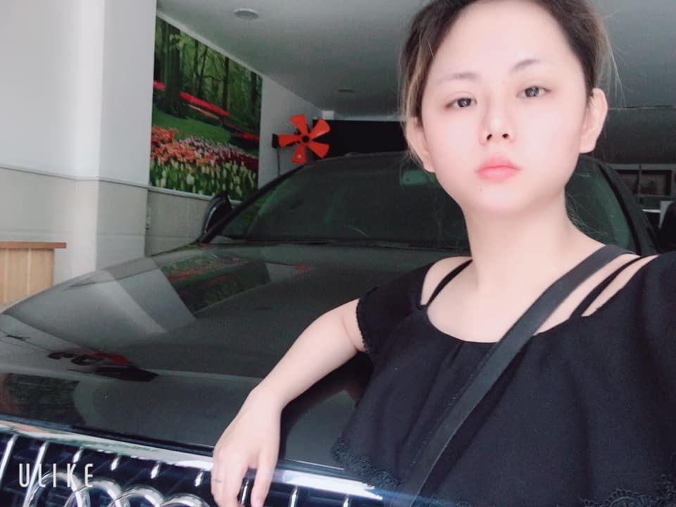 HÚ HỒN trước những màn trang điểm có 1-0-2 của thánh nói phét Hana Jang-7