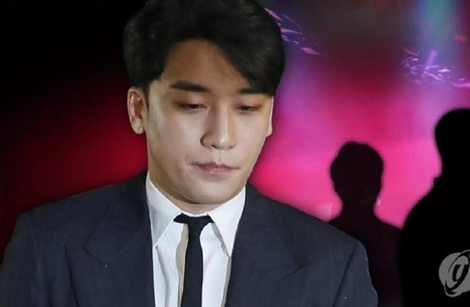 CEO thân thiết lật mặt khai Seungri môi giới, trả tiền cho gái mại dâm-2