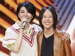 Hai con gái Vương Phi bỏ học, công khai đồng tính và sống đời sang chảnh