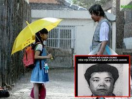 Toàn dân Hàn Quốc sợ hãi khi tên tội phạm ấu dâm trong vụ án thương tâm chấn động 11 năm trước sắp ra tù