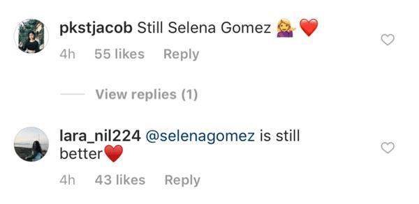 Justin Bieber đau khổ vì bị team khóc mướn liên tục khủng bố Instagram về chuyện Selena ngon hơn Hailey Baldwin-5