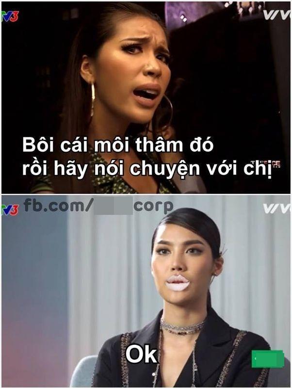 Thay Chi Pu vào vai Cám trong MV mới, Lan Khuê suýt khiến vua ngất với biểu cảm không thể hài hơn-13