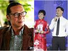 Sau ồn ào chê Thảo Vân - Thành Trung dẫn đám cưới 'thớ lợ giả dối', Trần Lực khuyến khích anti-fan block mình