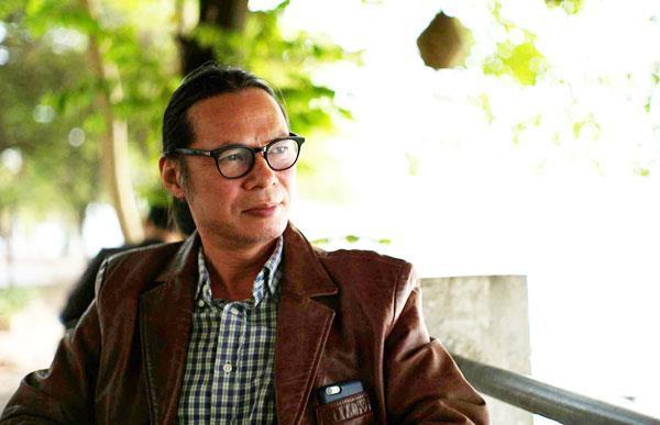 Thành Trung, Thảo Vân bị Trần Lực nói dẫn đám cưới giả dối, thớ lợ-3