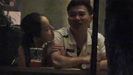 Trước khi vướng nghi án yêu đồng tính Minh Triệu, hoa hậu Kỳ Duyên từng sở hữu bộ sưu tập người tình soái ca rất hot-1
