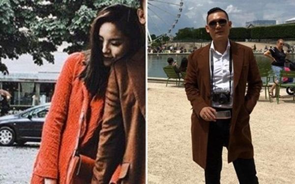 Trước khi vướng nghi án yêu đồng tính Minh Triệu, hoa hậu Kỳ Duyên từng sở hữu bộ sưu tập người tình soái ca rất hot-6