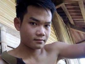 Điện Biên: Nghi án anh trai nghiện ngập sát hại em gái 15 tuổi