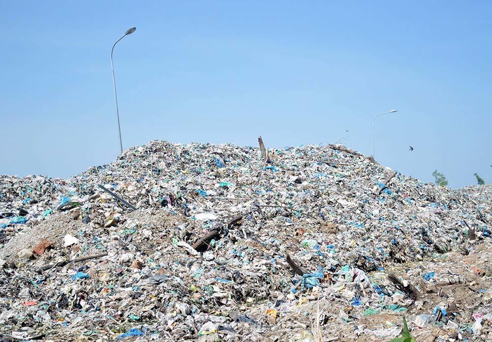 300 thai nhi bị bỏ theo rác: Chủ tịch Cà Mau chỉ đạo kiểm tra các bệnh viện-1