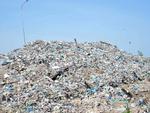 Vụ hơn 300 thi thể thai nhi ở nhà máy rác: Cơ quan điều tra vào cuộc-2