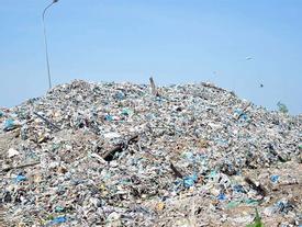 300 thai nhi bị bỏ theo rác: Chủ tịch Cà Mau chỉ đạo kiểm tra các bệnh viện