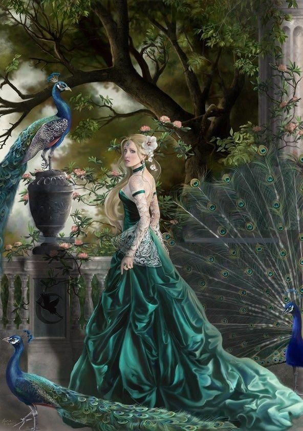 Nữ thần Hera và chiêu đánh ghen CỰC ĐỘC, nổi tiếng bậc nhất trong thời Hy Lạp cổ đại-2